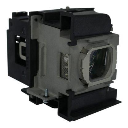 EcoLAP – Panasonic ET-LAA110 Ersatzlampe / Modul ETLAA110