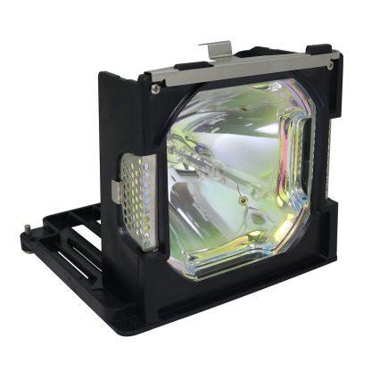 EcoLAP – Christie 003-120239-01 Ersatzlampe / Modul 00312023901