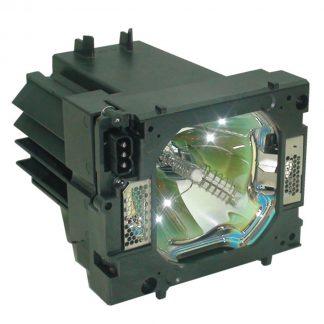 EcoLAP – Christie 003-120333-01 Ersatzlampe / Modul 00312033301