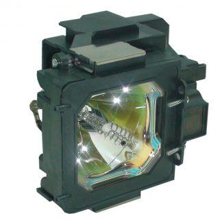 EcoLAP – Christie 003-120377-01 Ersatzlampe