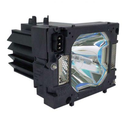 EcoLAP – Eiki 610-357-0464 Ersatzlampe / Modul 6103570464