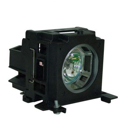 EcoLAP – Hitachi DT00757 Ersatzlampe / Modul CPX256LAMP