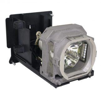 EcoLAP – Mitsubishi VLT-WL639LP Ersatzlampe / Modul VLTWL639LP