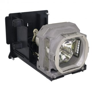 EcoLAP – Mitsubishi VLT-XL650LP Ersatzlampe / Modul VLTXL650LP