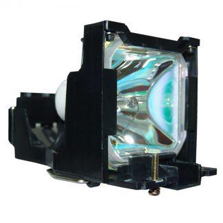 EcoLAP – Panasonic ET-LA701 Ersatzlampe / Modul ETLA701