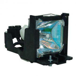 EcoLAP – Panasonic ET-LA735 Ersatzlampe / Modul ETLA735
