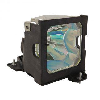 EcoLAP – Panasonic ET-LA780 Ersatzlampe / Modul ETLA780