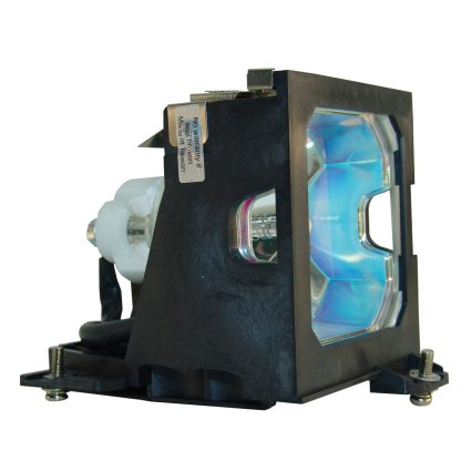 EcoLAP – Panasonic ET-LA785 Ersatzlampe / Modul ETLA785