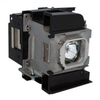EcoLAP – Panasonic ET-LAA310 Ersatzlampe / Modul ETLAA310