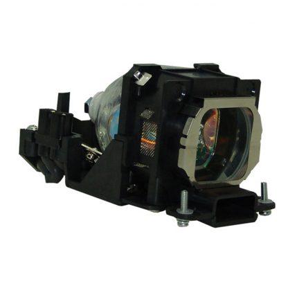 EcoLAP – Panasonic ET-LAB10 Ersatzlampe / Modul ETLAB10