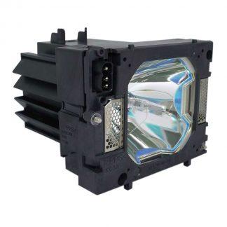 EcoLAP – Sanyo POA-LMP149 Ersatzlampe / Modul 610-357-0464