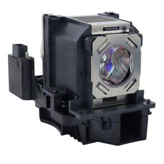 EcoLAP – Sony LMP-C250 Ersatzlampe / Modul LMPC250