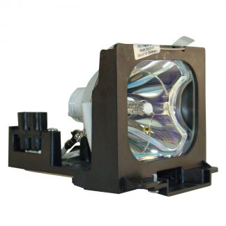 EcoLAP – Toshiba TLP-L79 Ersatzlampe / Modul TLPL79