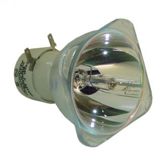 Philips UHP Beamerlampe f. BenQ 5J.J2V05.001 ohne Gehäuse 5JJ2V05001