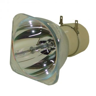 Philips UHP Beamerlampe f. Optoma SP.8VC01GC01 ohne Gehäuse BL-FU190E