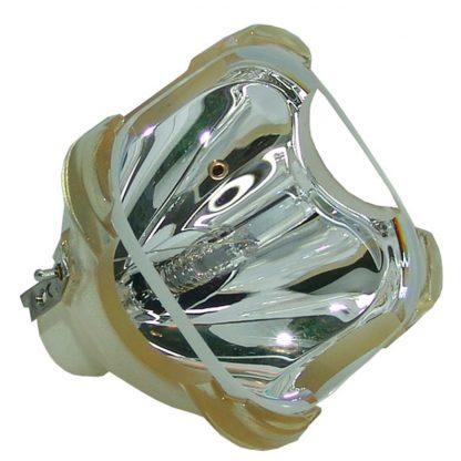 Philips UHP Beamerlampe f. Toshiba TLP-L79 ohne Gehäuse TLPL79