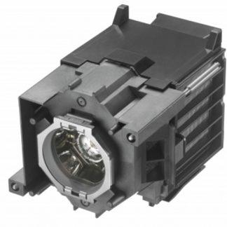 EcoLAP – Sony LMP-F370 Ersatzlampe / Modul LMPF370