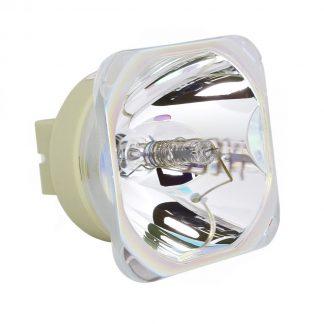 Philips UHP Beamerlampe f. Hitachi DT02011 ohne Gehäuse DT-02011