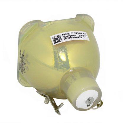 Philips UHP Beamerlampe f. BenQ 5J.JDP05.001 ohne Gehäuse 5JJDP05001