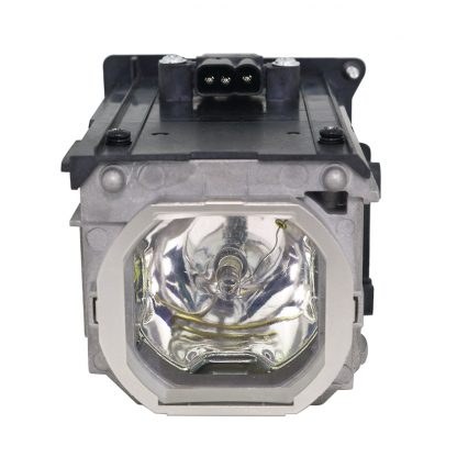 Boxlight PRO5000SL-930 Compatible Projector Lamp Module