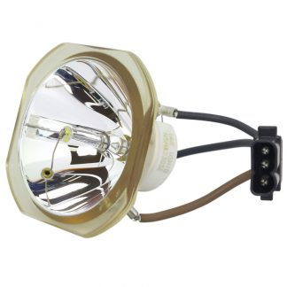 Ushio EP45 NSH Beamerlampe f. Epson ELPLP45 ohne Gehäuse V13H010L45