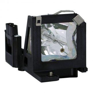 EcoLAP – EP19 f. Epson ELPLP19 Ersatzlampe / Modul V13H010L19