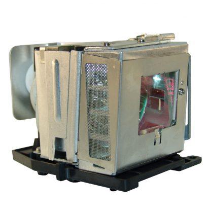 EcoLAP – Sharp AN-D350LP Ersatzlampe / Modul AN-D350LP