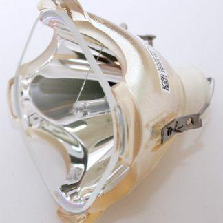 Philips UHP Beamerlampe f. Sony LMP-H202 ohne Gehäuse LMPH202