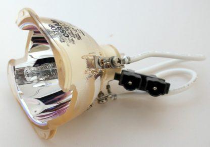 Osram P-VIP Beamerlampe f. 3M 78-6969-9918-0 ohne Gehäuse FF0DX701