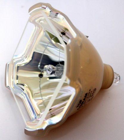 Osram P-VIP Beamerlampe f. Sanyo POA-LMP80 ohne Gehäuse 610-315-7689