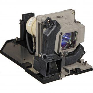 HyBrid UHP – Nec NP30LP – Philips Lampe mit Gehäuse 100013543