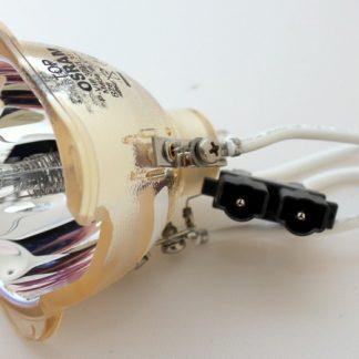 Osram P-VIP Beamerlampe f. Acer EC.J0901.001 ohne Gehäuse ECJ0901001