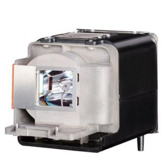 HyBrid NSH – Mitsubishi VLT-HC5000LP – Ushio Lampe mit Gehäuse VLTHC5000LP