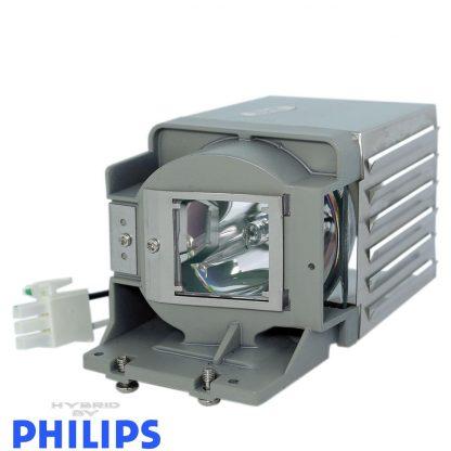 HyBrid UHP – BenQ 5J.J6L05.001 – Philips Lampe mit Gehäuse 5JJ6L05001