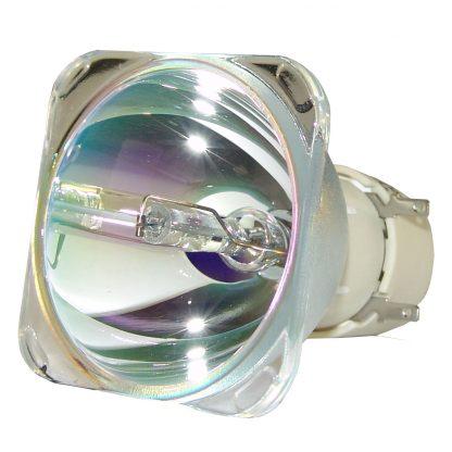 RICOH 512822 – Philips UHP Projektorlampe