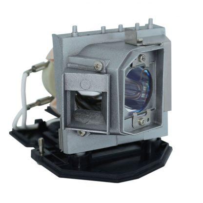 HyBrid VIP – Acer MC.JGG11.001 – Osram Lampe mit Gehäuse MCJGG11001
