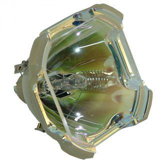Osram P-VIP Beamerlampe f. Panasonic ET-SLMP80 ohne Gehäuse ETSLMP80