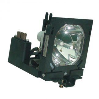 EcoLAP – Panasonic ET-SLMP80 Ersatzlampe / Modul ETSLMP80