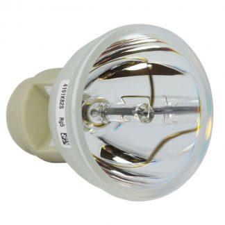 Osram P-VIP Beamerlampe f. Acer MC.JN811.001 ohne Gehäuse MCJN811001