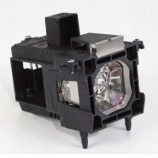 EcoLAP – Eiki 13080024 Ersatzlampe / Modul 130-800-24