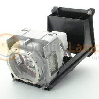 EcoLAP – Eiki 23040043 Ersatzlampe / Modul 23040043