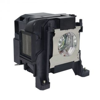 EcoLAP – EP89 f. Epson ELPLP89 Ersatzlampe / Modul V13H010L89
