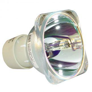 Philips UHP Beamerlampe f. Nec NP30LP ohne Gehäuse 100013543