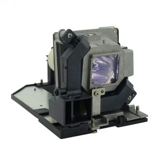 EcoLAP – Nec NP30LP Ersatzlampe / Modul 100013543