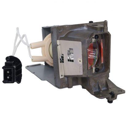 EcoLAP – NEC NP40LP Ersatzlampe