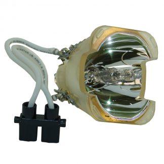 Osram P-VIP Beamerlampe f. Toshiba TLPLW27G ohne Gehäuse TLP-LW27G