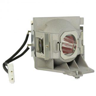 EcoLAP – ViewSonic RLC-093 Ersatzlampe / Modul RLC093