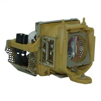 EcoLAP – BenQ 59.J9301.CG1 Ersatzlampe / Modul 59J9301CG1