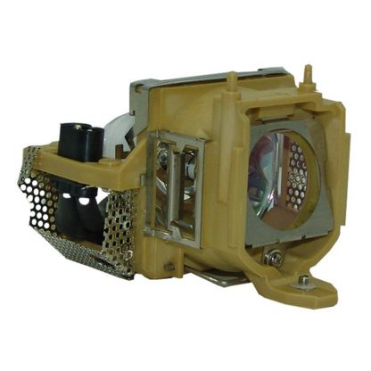 EcoLAP – BenQ 5J.J0M01.001 Ersatzlampe / Modul CS.59J99.1B1