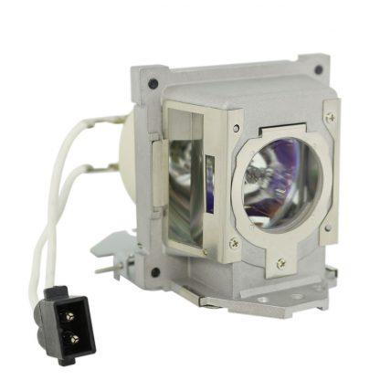 EcoLAP – BenQ 5J.J4L05.021 Ersatzlampe / Modul 5JJ4L05021